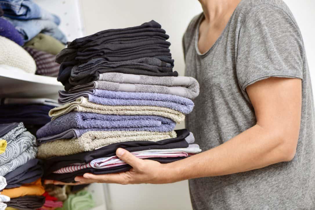 ruházati termék áruvédelem