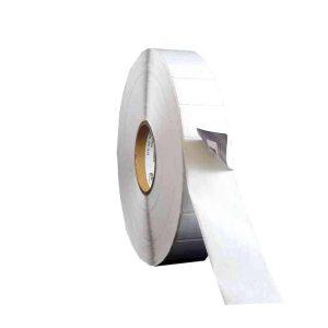 nyomtatható áruvédelmi címke